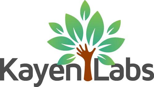 Kayen Labs